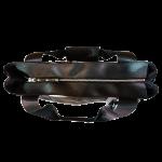 FKJP0101