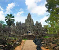 siem reap feature thumbnail